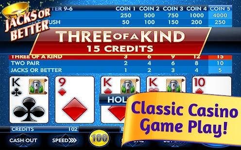 Casino slots apps kostenlos