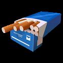 담배 48종 icon