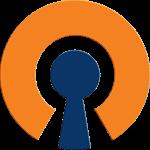 OpenVPN