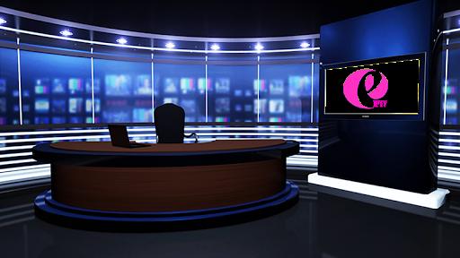 لقطات شاشة ANF EVO 1