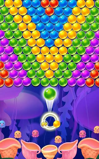Bubble Shooter 2.3.3122 screenshots 21