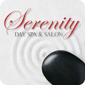 Serenity Day Spa & Salon icon