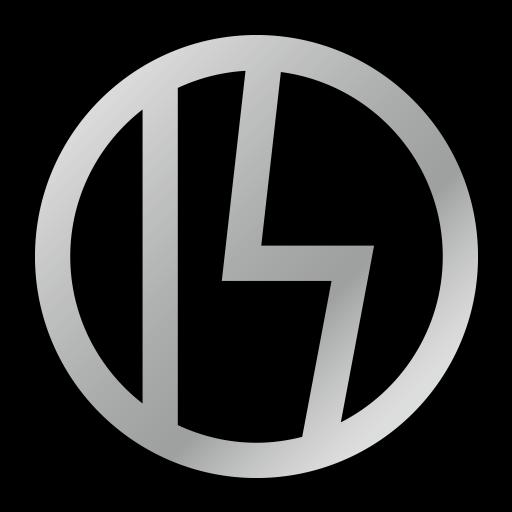 Hired Knives: Staff App 遊戲 App LOGO-硬是要APP