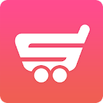 Shopmate (Beta)