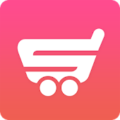Shopmate (Beta)