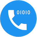 CryptoX -Ultra Secure Calls icon