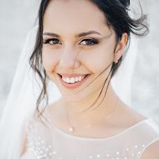 Fotógrafo de casamento Maksim Shumey (mshumey). Foto de 02.10.2017