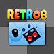 Retro8 (NES Emulator)