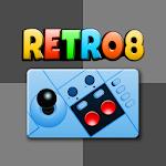 Retro8 (NES Emulator) 1.1.7 (Paid)
