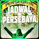 Download Jadwal Persebaya Liga 1 2018 For PC Windows and Mac