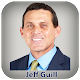 Jeff Guill APK