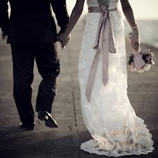 Wedding photographer ciro guardasole (guardasole). Photo of 29.01.2014