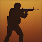 Standoff : Multiplayer v1.5.1 (Ammo/No Reload)