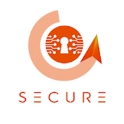 Secure Tracking