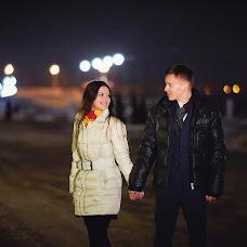Свадебный фотограф Людмила Егорова (lastik-foto). Фотография от 06.02.2014