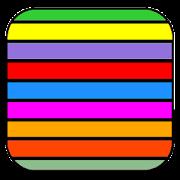 App voice changer DIY Trial APK for Windows Phone