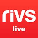 RIVS Live icon