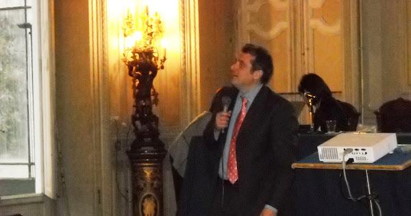 2010-03-02 Forum CdG 2010