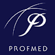 Download Profmed Medical Scheme For PC Windows and Mac