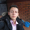 Foto de perfil de juan2613