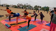 Shiva Yoga Center photo 2