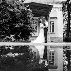 Wedding photographer Irina Selezneva (REmesLOVE). Photo of 12.07.2017