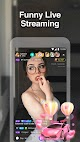 MICO Chat: Live Streaming & Meet New People screenshot - 4