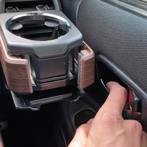 アルテッツァ SXE10 RS、ナビパッケージIIのカスタム事例画像 モリモリさんの2020年04月03日18:15の投稿