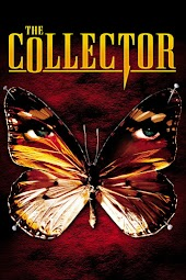The Collector (1965)