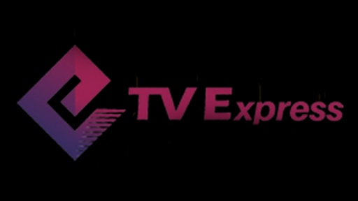 Tv Express PRO screenshot 1
