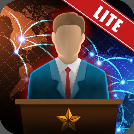 Presidente Simulador Lite