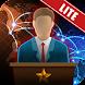 President Simulator Lite - Androidアプリ