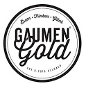 Gaumengold icon