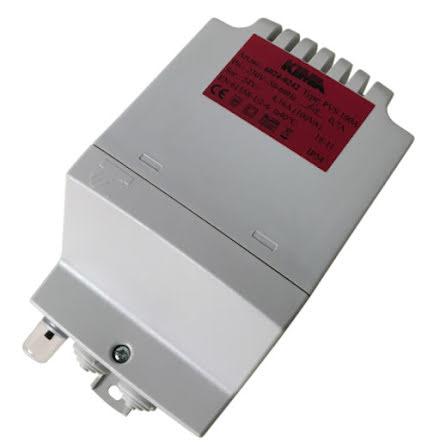 Transformator Kima Fast Installation 230 V -> 24V 300 Watt