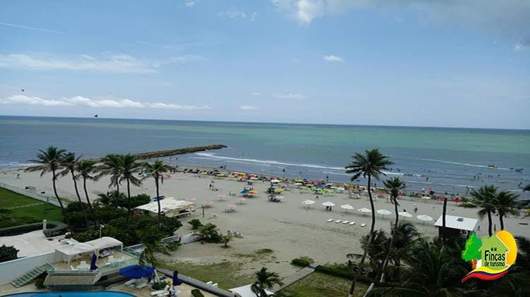 Paquetes Turísticos a Cartagena