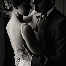 Wedding photographer Natalya Sudareva (Sudareva). Photo of 07.07.2015