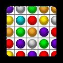 Bubble Line Challenge icon
