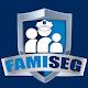 Famiseg Cloud for PC-Windows 7,8,10 and Mac