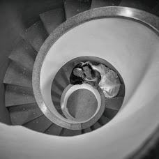 Wedding photographer Fábio Tito Nunes (fabiotito). Photo of 26.08.2016