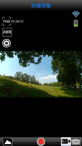 玩免費媒體與影片APP|下載Konig Action Cam 1 app不用錢|硬是要APP