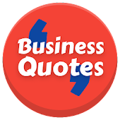 Daily Business Quotes Success