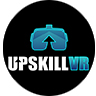 Upskill VR