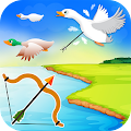 Duck Hunting : King of Archery Hunting Games download