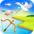 Duck Huntin.. file APK for Gaming PC/PS3/PS4 Smart TV