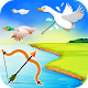 Duck Hunting : King of Archery Hunting Games (game)