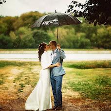 Wedding photographer Viktoriya Geller (torigeller). Photo of 06.03.2016