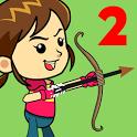Duck Archery icon