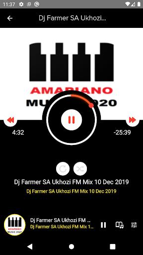 Download Amapiano vs Gqom Music 2020 Free MP3 Downloads Free for Android -  Amapiano vs Gqom Music 2020 Free MP3 Downloads APK Download - STEPrimo.com