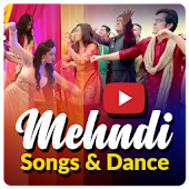 Mehndi Songs