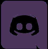 HEAT_wallet_discord_channel